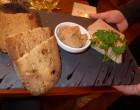 Foie gras © JPE