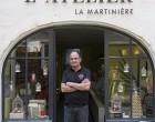 L'Atelier la Martinière - Saint-Martin-de-Ré
