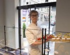 Pâtisserie Taffin - Lyon