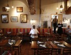 La Table d'Elise - Noirmoutier-en-l'île
