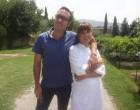 Relais Il Falconiere - Cortona