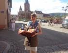 Escapade Gourmande - Wissembourg