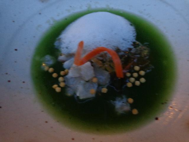 Kura restaurant japonais paris 16e la magie kura le blog de gilles pudlowski les pieds - Consomme de boeuf maison ...