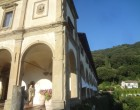 Villa San Michele - Fiesole