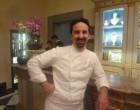 Il Palagio au Four Seasons Hotel Firenze - Florence