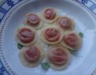 Ravioli à la tomate © GP