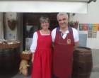 Casa Porciatti - Radda in Chianti