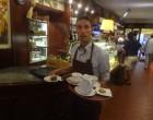 Caffè La Saletta - Cortona