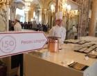 Monaco: la SBM fête ses 150 ans… au grand bordeaux!