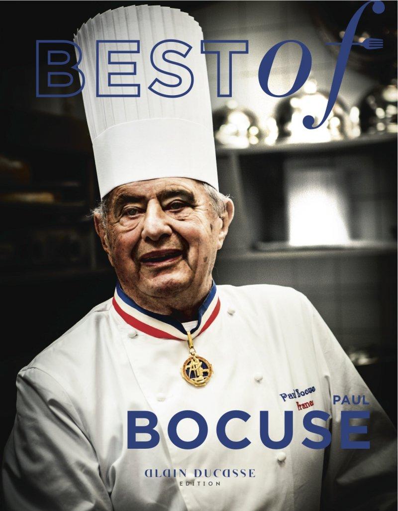 Le best of de Paul Bocuse