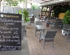 Le Grillon - La Wantzenau
