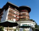 Hotel Bareiss - Baiersbronn-Mitteltal
