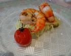 Crevettes ©GP