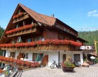 Forsthaus Auerhahn - Baiersbronn
