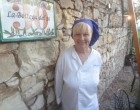 La Bottega del 30 - Castelnuovo Berardenga