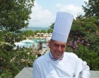 Le Faventia au Terre Blanche Hôtel Spa Golf Resort  - Tourrettes