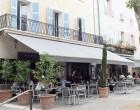 Café Llorca Vallauris - Vallauris