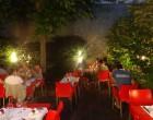 L'Atelier Gourmand à l'Hôtel Terminus - Sierre