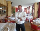 Don Filippo - Crans-Montana