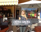 Cris Tea's - Crans-Montana