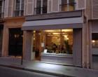 Bistrot La Bruyère - Paris