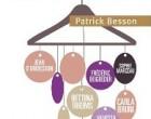 La Nouvelle Galerie de Patrick Besson