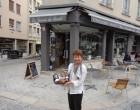 Les Saveurs du Marché - Chartres