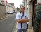 Le Tripot - Chartres