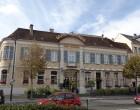 Le Georges au Grand Monarque - Chartres