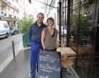 Les Grandes Bouches - Paris
