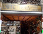 Caffè Borsari - Vérone