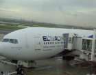 Miracle sur El Al