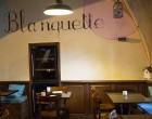 Burger & Blanquette - Montpellier