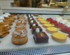 Gâteaux © DC