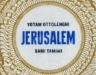 Saveurs de Jérusalem