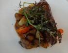 Onglet aux carottes © GP