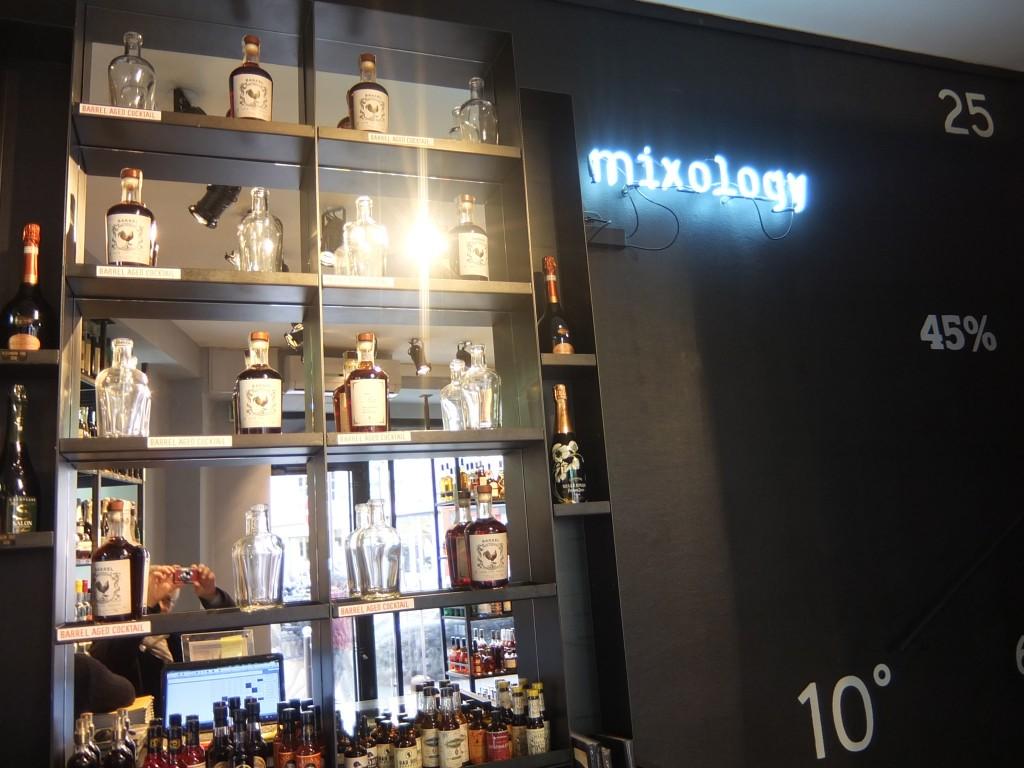 Les whiskies japonais © GP