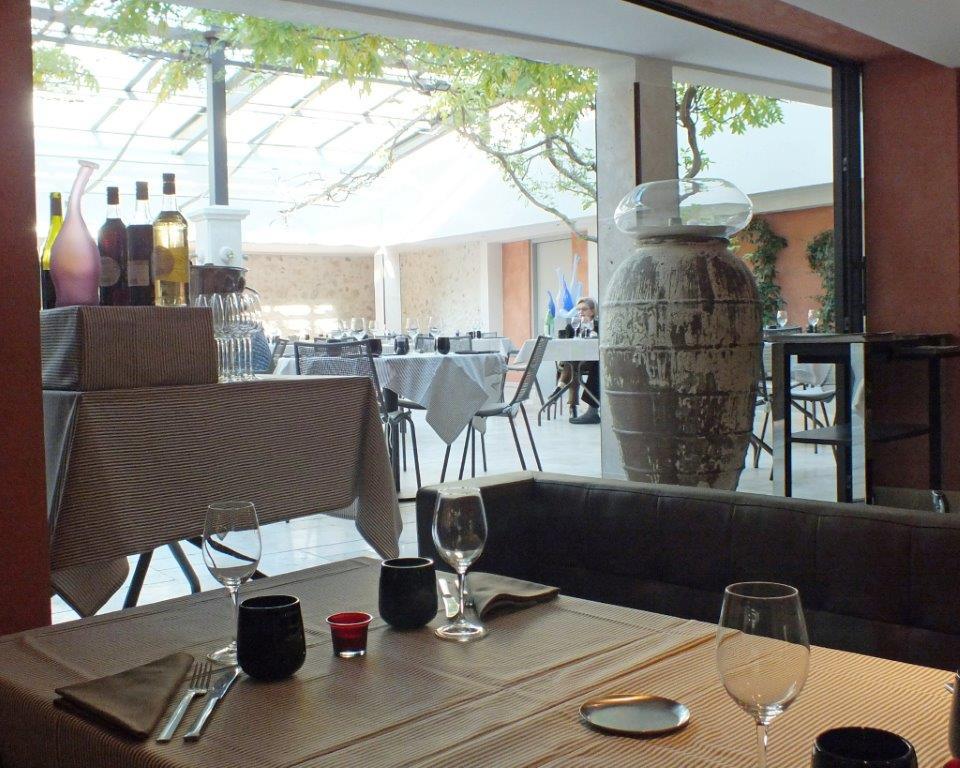 le nacional restaurant antibes nacional beef wines coups de coeur. Black Bedroom Furniture Sets. Home Design Ideas