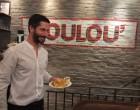 Loulou Friendly Diner - Paris