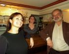 Le Zag à Vin - Paris
