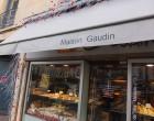 Gaudin - Saint-Germain-en-Laye