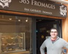 365 Fromages - Valbonne