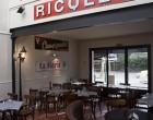Café Jules - Saint-Germain-en-Laye