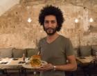 Burger's Banquet - Marseille