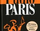Pudlo Paris 2014: voilà la préface!