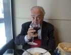 Bistro des Gastronomes - Paris