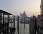 Venise exquise