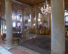 Le hall © GP