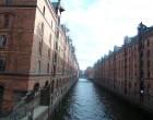 Canal © GP