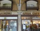 Gran Caffè Quadri-Alajmo - Venise
